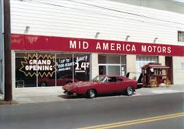 Muscle Cars For Sale In Los Angeles California Los Angeles Metro Area San Diego Classic Muscle Car Dealers In Los