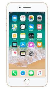 apple iphone deals get great deals on iphones t mobile