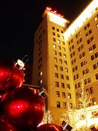 Oklahoma how fast does light travel images 31 best christmastime in okc images oklahoma city jpg