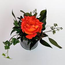 thanksgiving flowers free shipping sage flowers kingston florists flower delivery in kingston on
