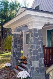 39 best shingle style cottage architecture images on pinterest