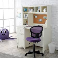 mini computer desk bedrooms fabulous small desk for bedroom for workstation desk