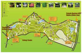 Singapore Botanic Gardens Mrt by Singapore Botanic Gardens Travel Me