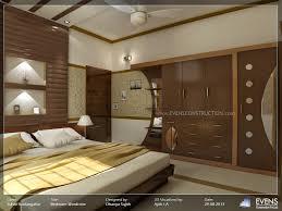 Home Design Software 2014 Evens Construction Pvt Ltd February 2014