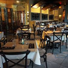 Kitchen Table Restaurant by Artisan U0027s Table Flavor Is Our Guide