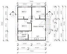 3 bedroom flat floor plan granny flat plans granny flat all purpose homes granny flat designs