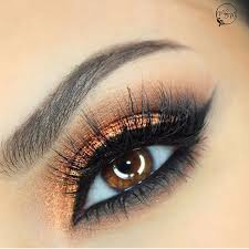 Make Up Classes Miami 42 Best Lashes Images On Pinterest Beauty Makeup Make Up And Lashes