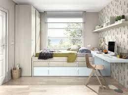 Schreibtisch Einrichtung Funvit Com Schreibtisch Optimal Einrichten Kinderzimmer