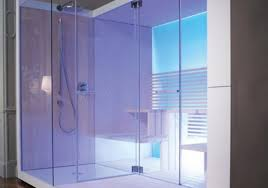 shower steam free mirror for shower cool ideas for stunning full size of shower steam free mirror for shower cool ideas for stunning steam room