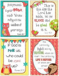 25 unique bible verses ideas on bible verses for