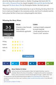 how to create a wordpress review site using themes u0026 plugins