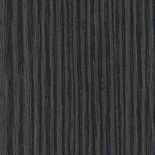grey colour calacutta grey colour scheme 2 colour collections polytec