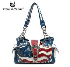 Rebel Flag Lingerie Products U2013 All Things Country