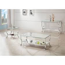 Circle Glass Coffee Table Glass Coffee Table New Collections About Coffee Table