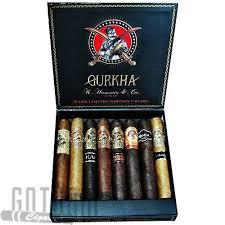 Royal Comfort Cigarillos 458 Best Cigar Images On Pinterest Smoke Men Stuff And Cigar Room