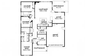 autocad home design 2d best amazing autocad house plan photos best idea home design autocad
