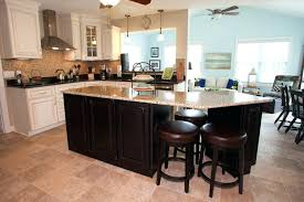 Small Kitchen Islands For Sale Kitchen Island Table For Sale Medium Size Of Island Table Kitchen