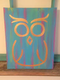30 easy canvas painting ideas easy canvas painting canvas