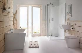 country style bathrooms ideas best country bathroom ideas for small bathrooms country bathroom