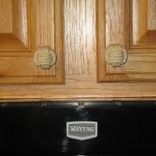 nautical kitchen cabinet hardware for the yellow dresser a 327 kitchen pinterest drawers