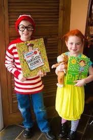 Halloween Costumes Books 9 Halloween Costumes Based Children U0027s Books Ranked