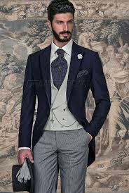 140 best kentucky derby fashion for men images on pinterest
