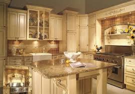 Antique Kitchen Furniture Kitchen Excellent Photos Of At Ideas Ideas Antique White Painted
