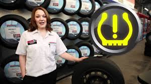 nissan altima coupe tire pressure explains tpms tire pressure monitoring systems video pep boys