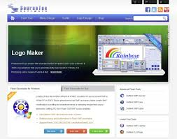 Home Design Software Reviews Mac 28 Easy Home Design Software Reviews Home Design Software