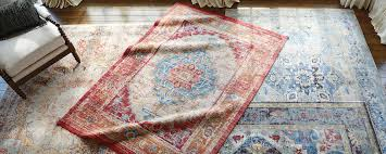 luxury indoor area rugs traditional area rugs frontgate softness style underfoot