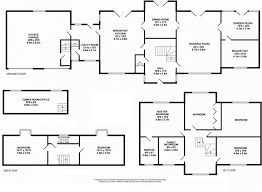 house plan maker house floor plan maker lesmursinfo 4 bedroom home plans cool
