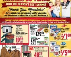 best pre black friday deals bi mart black friday 2017 ads deals u0026 sales