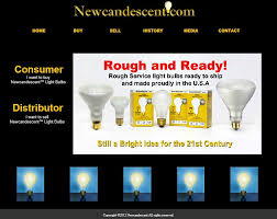 incandescent light bulb law totally legal incandescent light bulbs made in america by