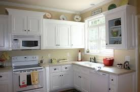 how do you paint kitchen cabinets white choose best paint kitchen cabinets colors kitchen ideas