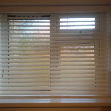 wooden venetian bolton and bury window blinds