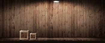 wood background background photos 1467 background vectors and psd