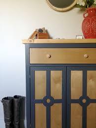 Diy Entryway Shoe Storage Diy Entryway Cabinet And A Giveaway