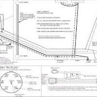 semi trailer wiring diagram us yondo tech
