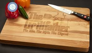 kitchen cutting board countertop john boos maple cutting board