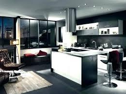 cuisine ouverte sur salon 30m2 cuisine ouverte salon 30m2 avec cuisine salon salon d salon d am