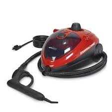 upholstery stain removal pressurized steam cleaner machine car upholstery stain removal auto