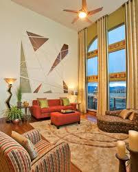 paint u2014 colorado springs custom and model home interior design and