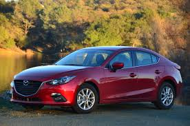 mazda 3 sedan 2015 mazda 3 i touring sedan your exceptional basic compact