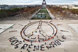 cop21 let us celebrate the lack of total failure high country news