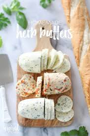 best 25 diy food gifts ideas on food gifts for