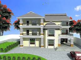 small style home plans home plans kerala style home plan free fresh home