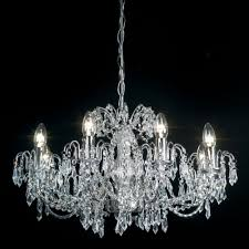 add value to your home using ceiling chandelier lights warisan