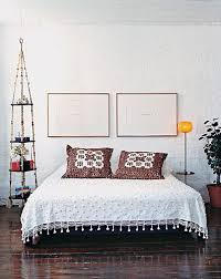 Boho Chic Bedrooms Boho Chic Bedroom Decorating Ideas