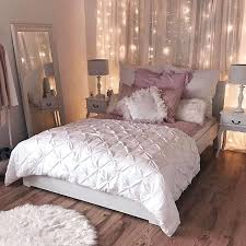decorating ideas for bedrooms cute bedroom decor large size good cute bedroom decor ideas