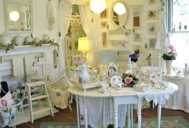 shabby chic home decor ideas shabby chic cheap home decor 36 fascinating diy shabby chic home